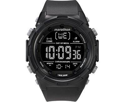 Marathon TW5M22300