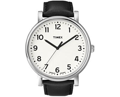 Timex Men´s Style T2N338 s osvětlením