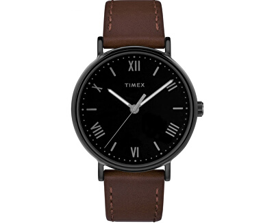Timex StyleElevated TW2R80300