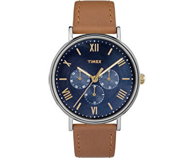 Timex Southview TW2R29100