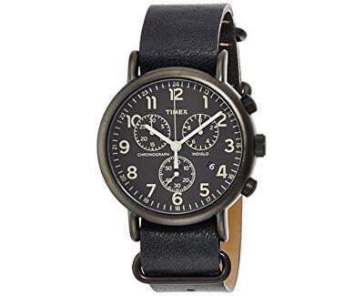 Timex Weekender TW2P62200