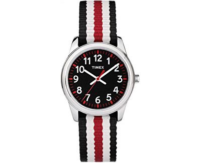 Timex Youth TW7C10200