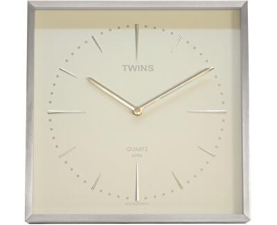 Twins 2904 White
