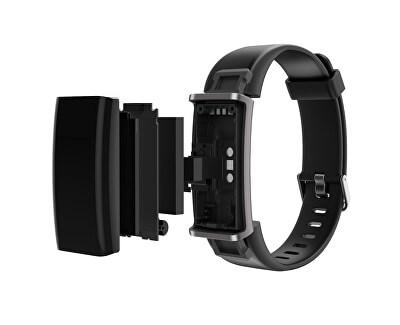 130Plus Color DIX01 Black