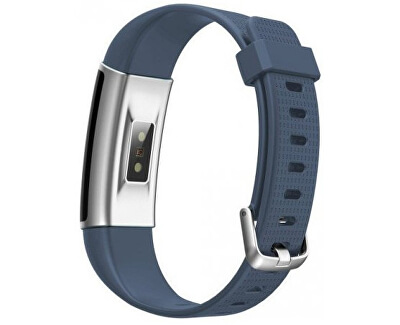 130Plus Color DIX02 Grey