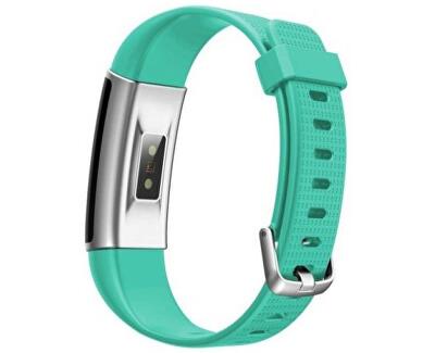 130Plus Color DIX05 Green