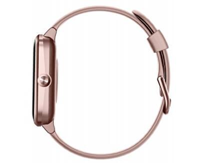 ID205L DIX04 Pink