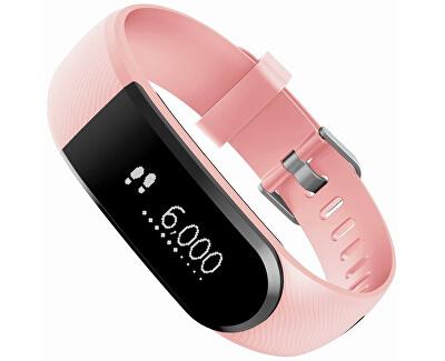 101DIX04 Pink