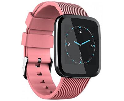 Z30 DIX04 Pink
