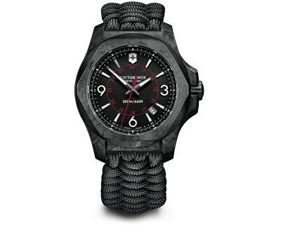 Luxusní sada I.N.O.X. Carbon 241776