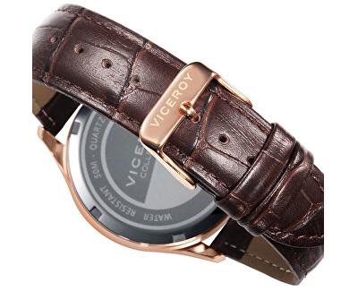 Magnum 401143-35
