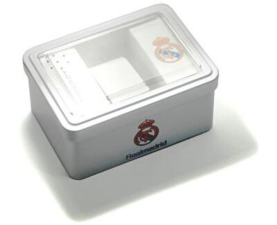 Real Madrid 471220-07