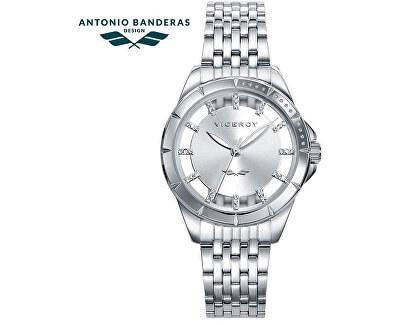 Antonio Banderas 40934-17