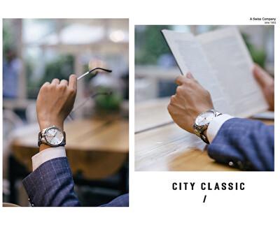 Oraș Classic 01.1441.105