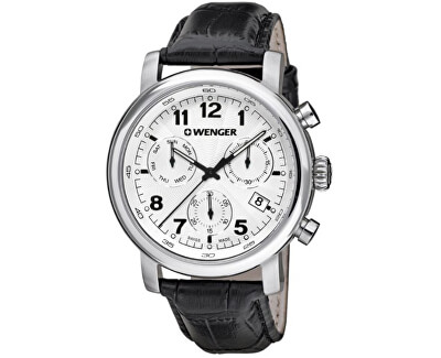 Wenger Urban Classic 01.1043.109