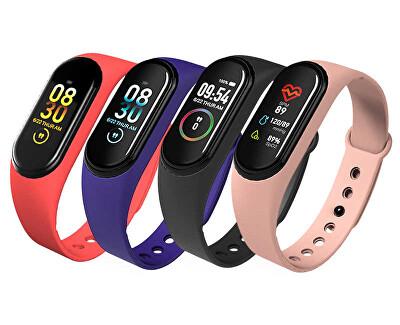 Fitness Tracker W10B