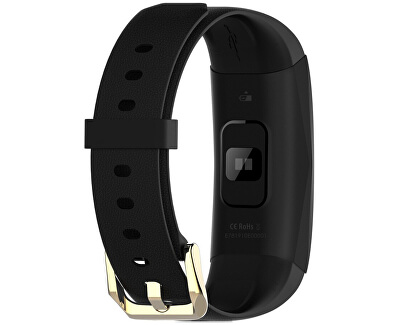 Smart Bracelet W27B