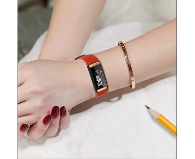 Smart Bracelet W24P