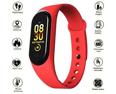 Fitness náramek 1145201C