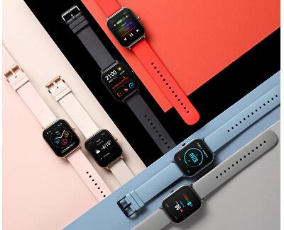 Xiaomi Amazfit GTS  - Pink