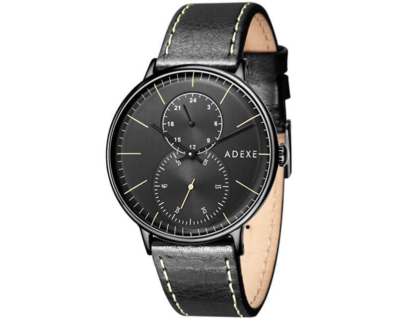Adexe 1868C-01