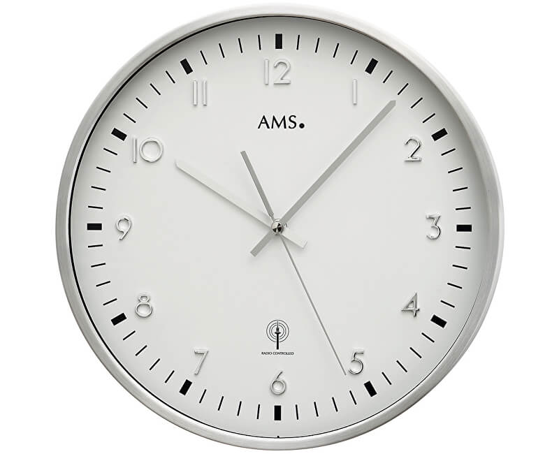 AMS Design 5914