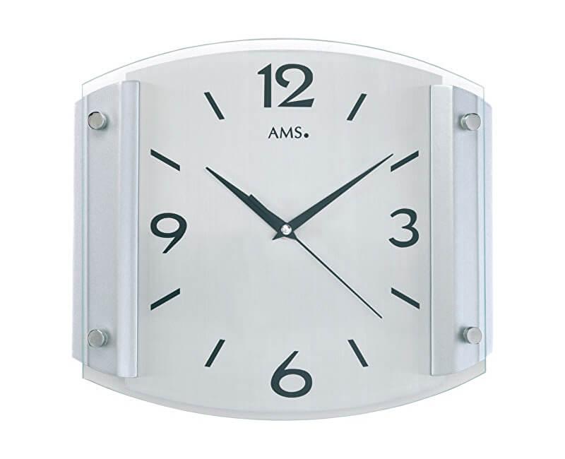 AMS Design 5938
