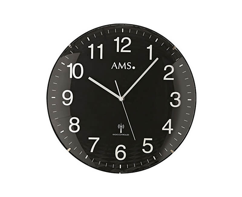 AMS Design 5959