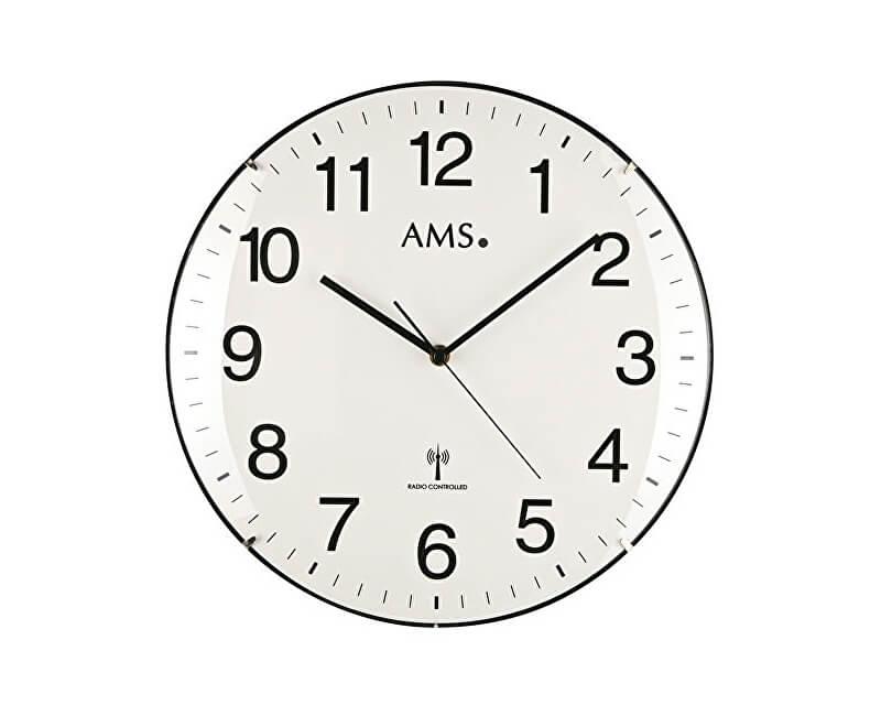 AMS Design 5960