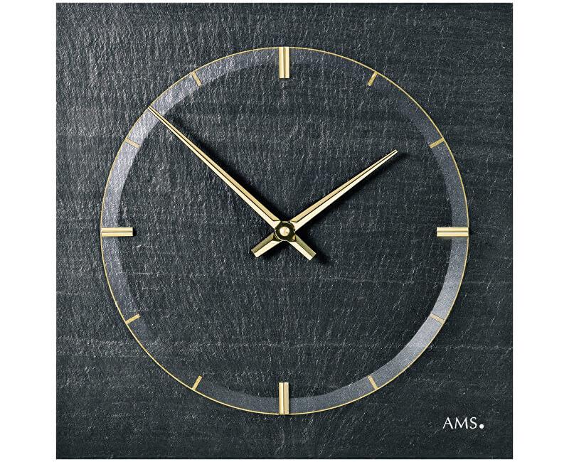 AMS Design 9516