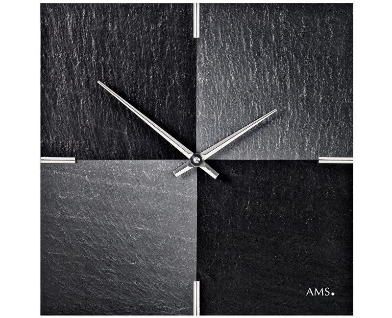 AMS Design 9520