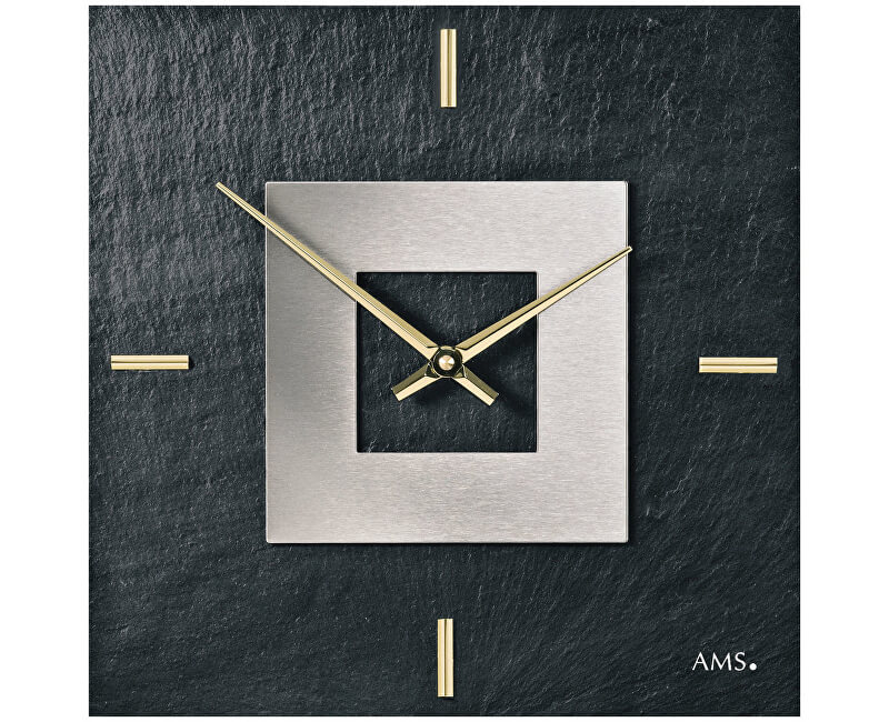 AMS Design 9525