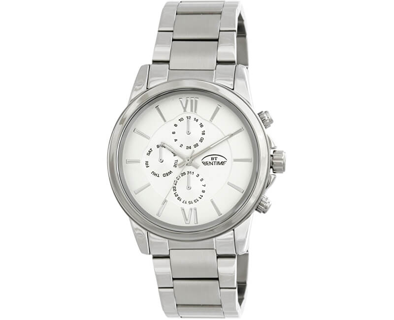 Bentime 008-AD6846A