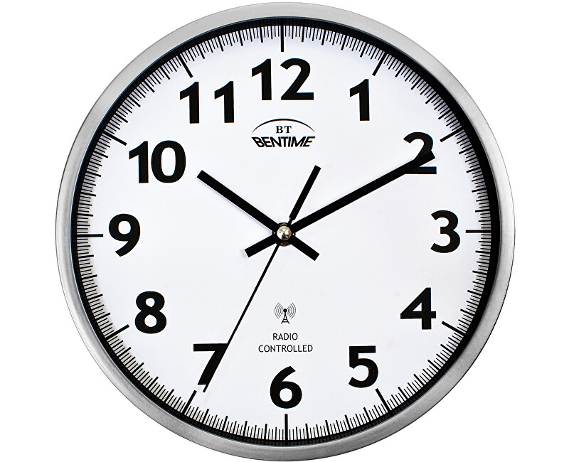 Bentime H34-SW8011RS
