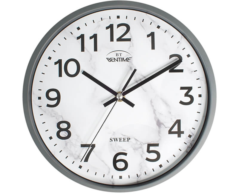 Bentime H39-SW8011GY3