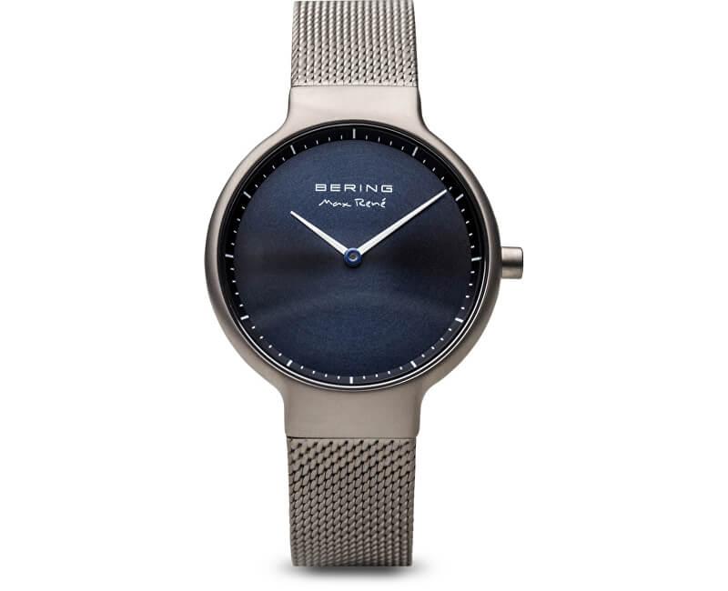 1cc68305963 Bering Max René 15531-077 Doprava a roční pojištění hodinek ZDARMA ...