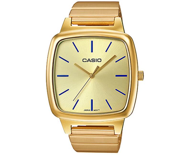 Casio Collection LTP E117G-9A