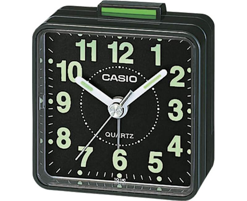 9eb95409611 Casio Budík TQ 140-1