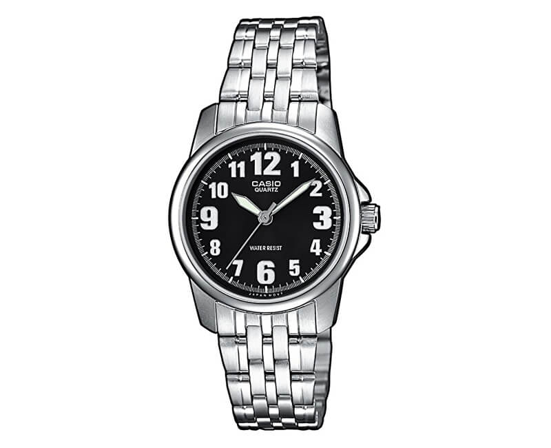 Casio Collection LTP-1260D-1BEF