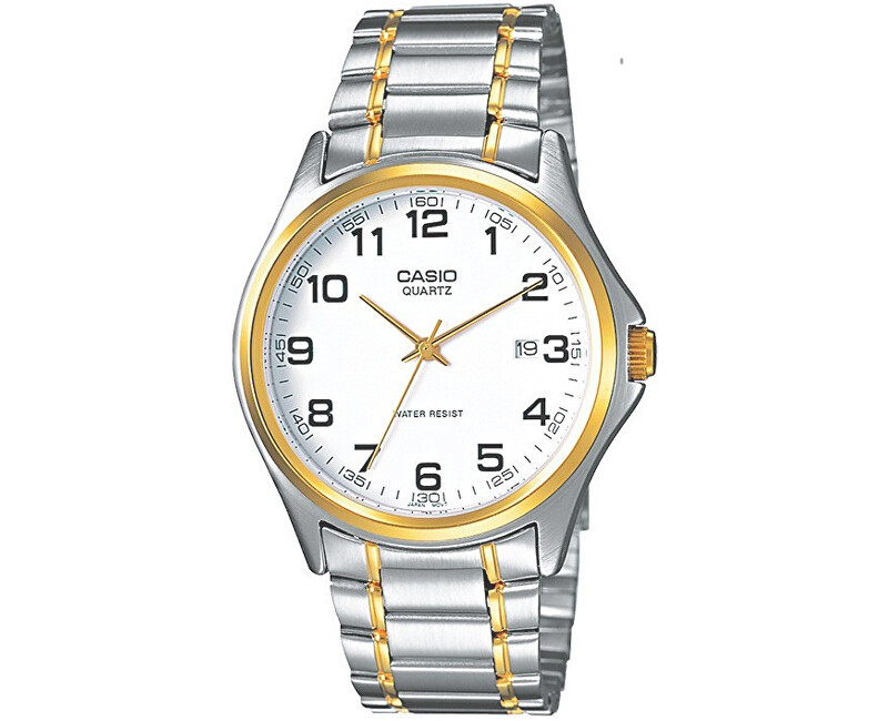 Casio Collection MTP-1188G-7BEF
