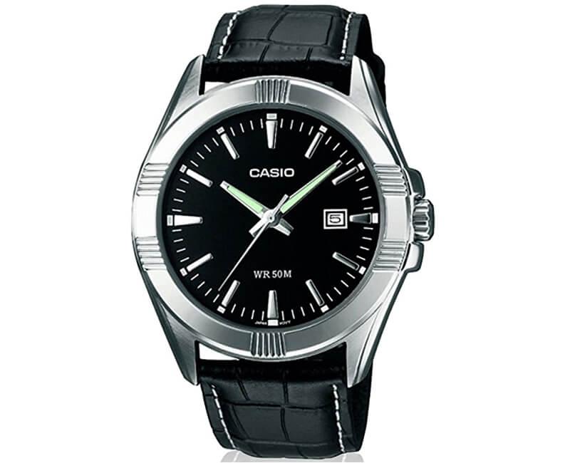 Casio Collection MTP-1308L-1AVEF