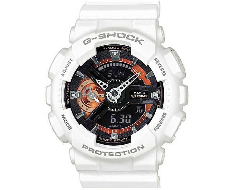 Casio G-shock GMA-S110CW-7A2ER Doprava ZDARMA  5c4b9e3a4f