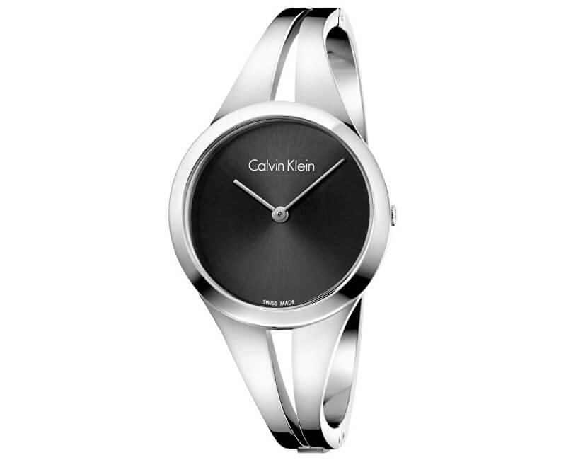 cf41ba113bb Calvin Klein Addict K7W2M111 vel. M Doprava a roční pojištění ...