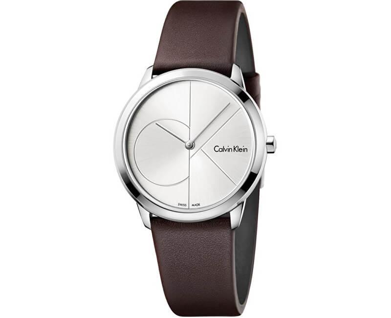 Calvin Klein Minimal K3M221G6