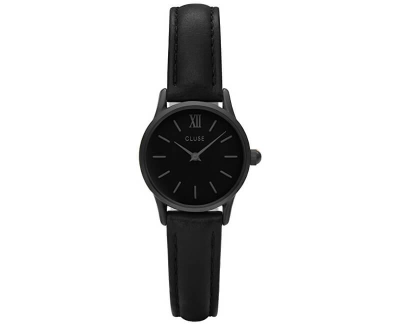 Cluse La Vedette Full Black CL50015