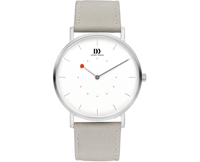 Danish Design IQ14Q1241