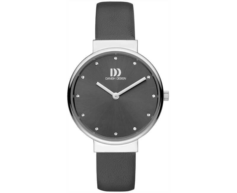 Danish Design IV13Q1097