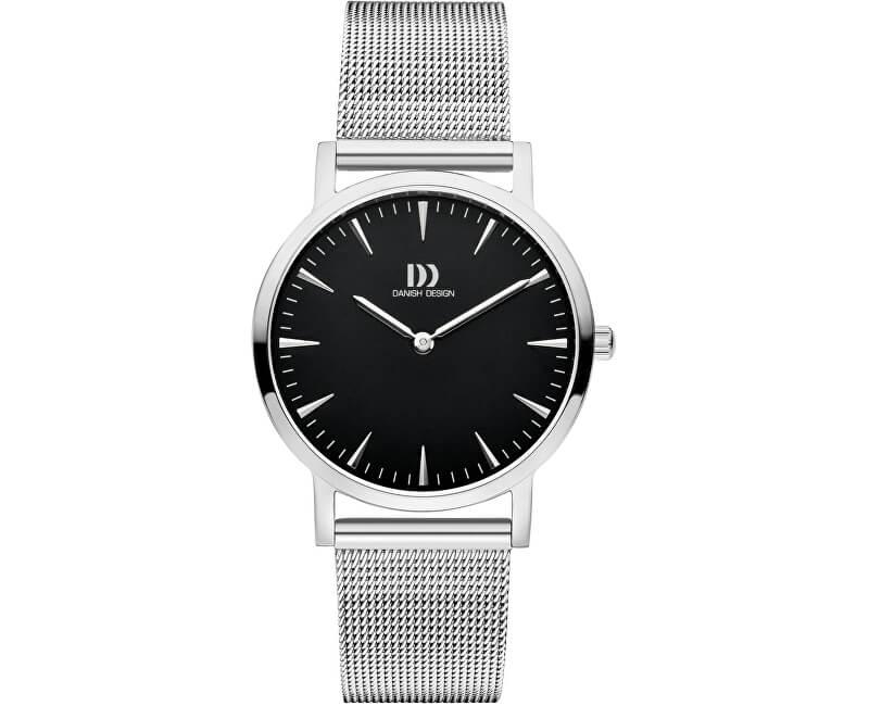 Danish Design IV63Q1235