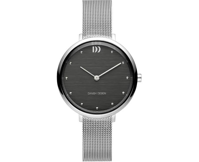 Danish Design IV64Q1218