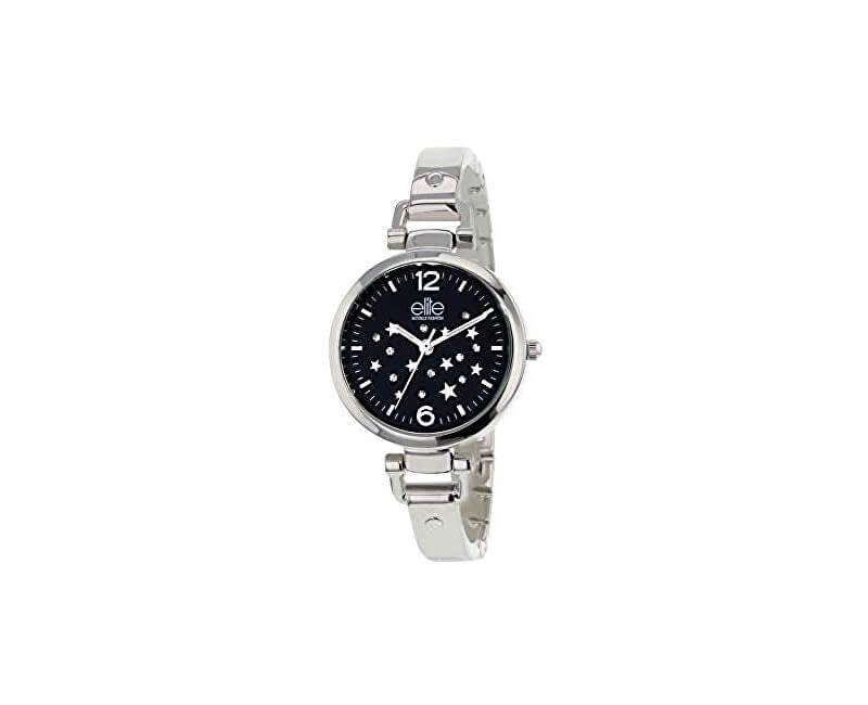 Elite Náramkové hodinky E54504-203